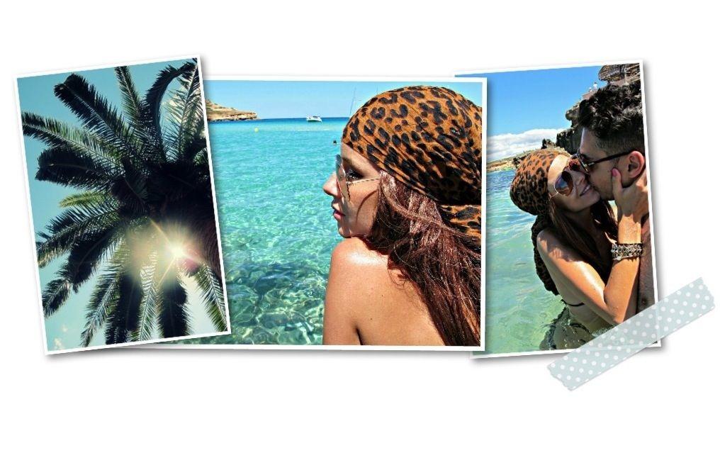 Sicilia / Palma / Ibiza – 2nd part