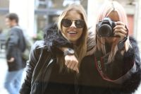 Fashion Bloggers meet Timisoara: the video