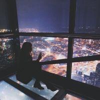 DE SEARA / NIGHT INSPIRATION