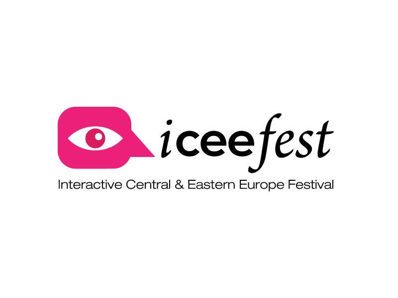 iCEE.fest – My Aftermath