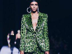 Fashion Radar: 2018's Animal Prints