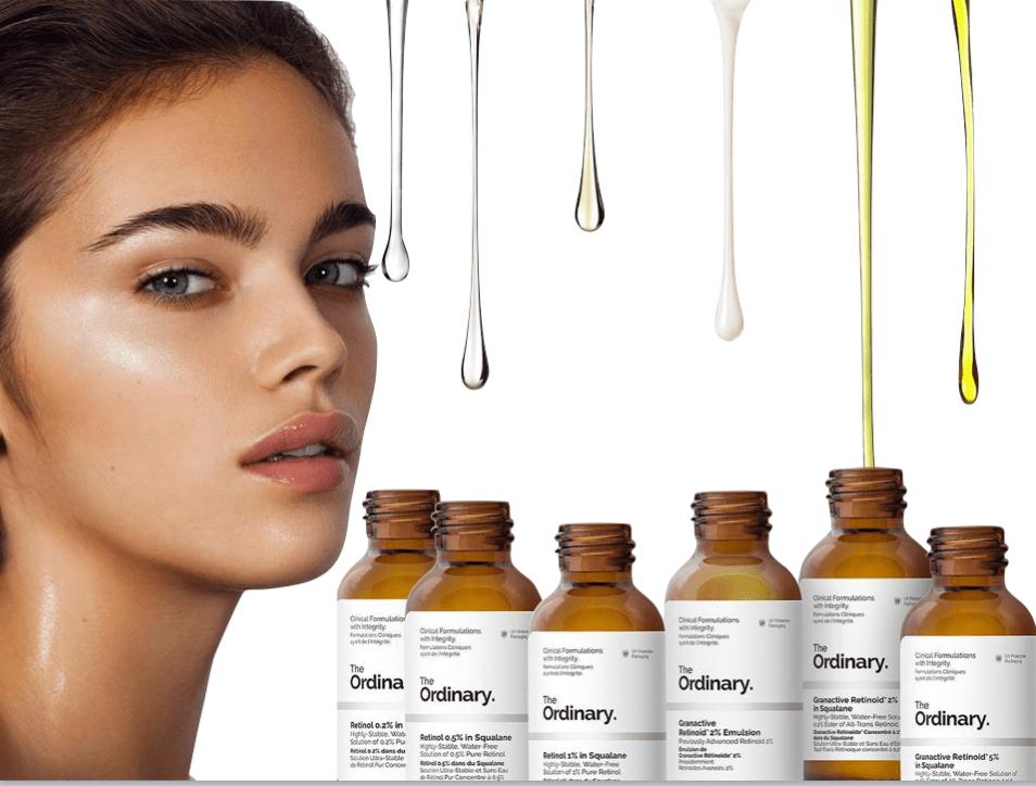 Skincare Essentials: How To Set Up A Skincare Routine