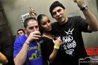 """Boiler: Lansarea albumului """"Lucrare de control"""" – Doc, Deliric, Vlad Dobrescu & Dj Sauce"""