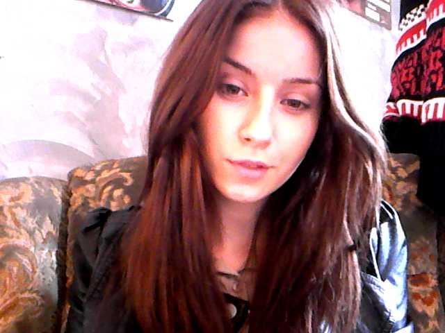 Good morning @ Next Hair Studio