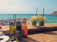 Ibiza, insula – in contrastele ei