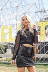 MOJA Festival Collection by Alina Ceusan is now online