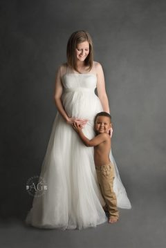 Dallas-Maternity-Photographer-Ericka-1