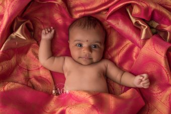 Dallas-Newborn-Photographer-Baby-Angelina-1