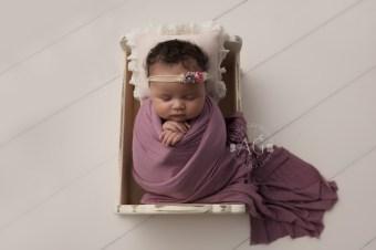 Dallas-Newborn-Photographer-Baby-Gigi-5