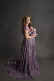 Dallas-Newborn-Photographer-Baby-Reese00002