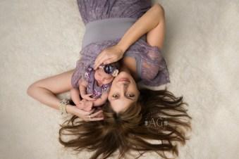 Dallas-Newborn-Photographer-Baby-Reese00007
