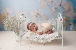 Dallas-Newborn-Photographer-Baby-Reese00008