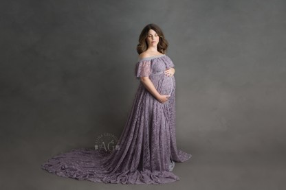 Dallas-Newborn-Photographer-Whitney-1
