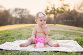 Plano-Newborn-Photographer-Baby-Avery-3