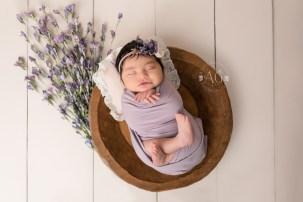 Plano-Newborn-Photographer-Baby-Cecilia-2