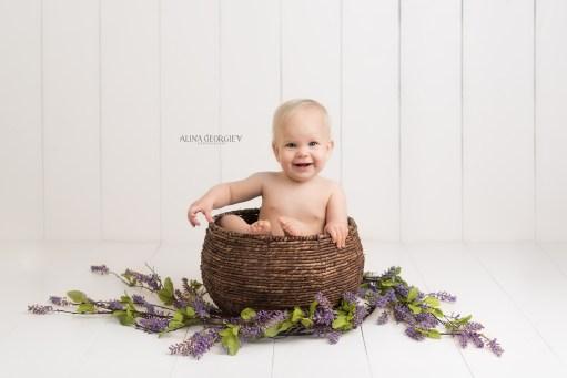 Plano-Newborn-Photographer-Baby-Kati-10