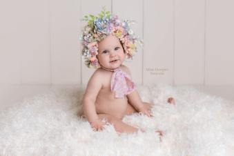 Plano-Newborn-Photographer-Baby-Kati-2