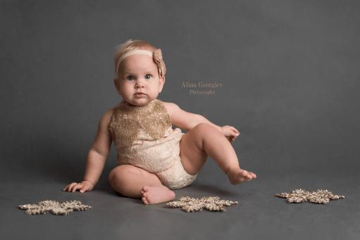 Plano-Newborn-Photographer-Baby-Kati-6