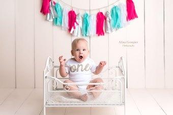 Plano-Newborn-Photographer-Baby-Kati-8
