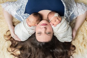Plano-Newborn-Photographer-Baby-Twins-4