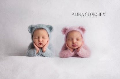 Plano-Newborn-Photographer-Baby-Twins-5