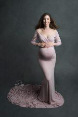Plano-Newborn-Photographer-Maternity-Callie-2