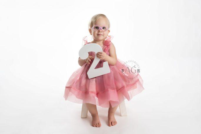 Plano-Newborn-Photographer-baby-2nd-birthday-shoot00001