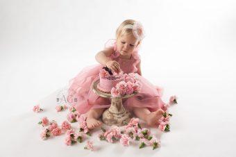 Plano-Newborn-Photographer-baby-2nd-birthday-shoot00010