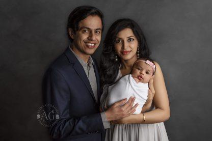 Plano-Newborn-Photographer-baby-angelina-newborn-shoot00001