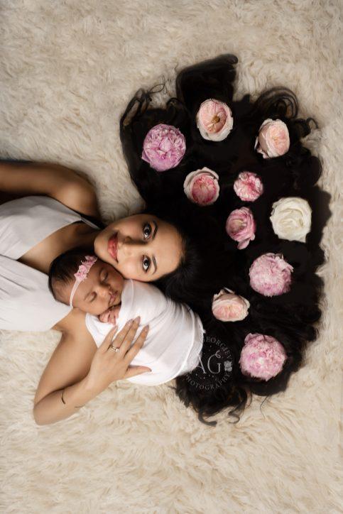 Plano-Newborn-Photographer-baby-angelina-newborn-shoot00002
