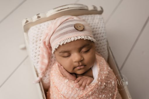 Plano-Newborn-Photographer-baby-angelina-newborn-shoot00003