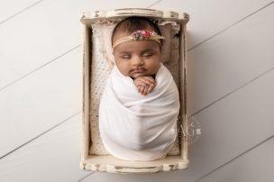 Plano-Newborn-Photographer-baby-angelina-newborn-shoot00004