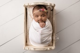 Plano-Newborn-Photographer-baby-angelina-newborn-shoot00004