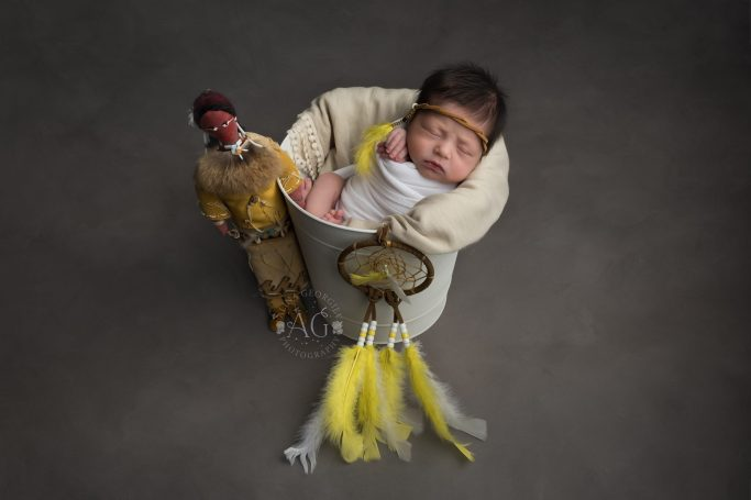 Plano-Newborn-Photographer-baby-brynlee00001