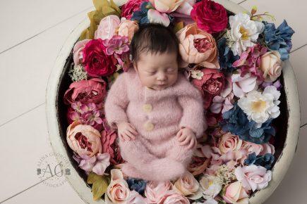 Plano-Newborn-Photographer-baby-brynlee00002