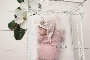Plano-Newborn-Photographer-baby-brynlee00004