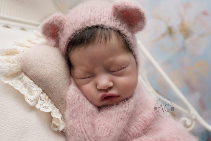 Plano-Newborn-Photographer-baby-brynlee00005