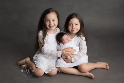 Plano-Newborn-Photographer-baby-brynlee00009