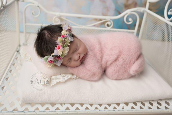 Plano-Newborn-Photographer-baby-brynlee00010