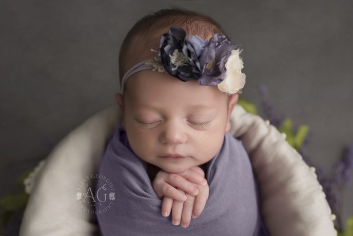 Plano-Newborn-Photographer-baby-eden-newborn00001