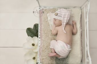 Plano-Newborn-Photographer-baby-eden-newborn00002