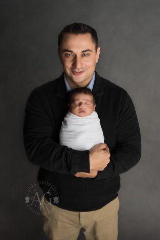 Plano-Newborn-Photographer-baby-hunter00003