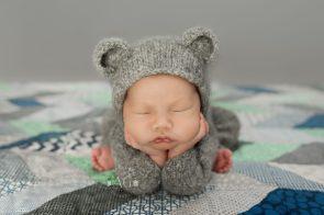 Plano-Newborn-Photographer-baby-newborn-session00001