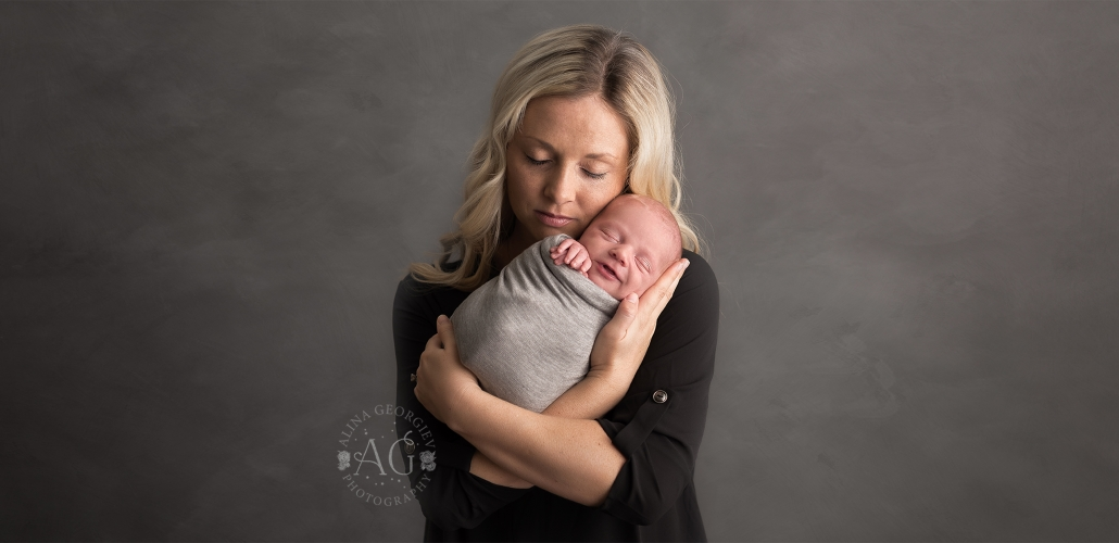2-Plano-Newborn-Photography-Baby-Hawk-1-Slideshow