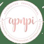 APNPI
