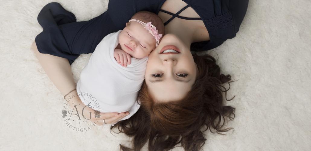 1-Plano-Newborn-Photography-Baby-Chiara-1-Slideshow