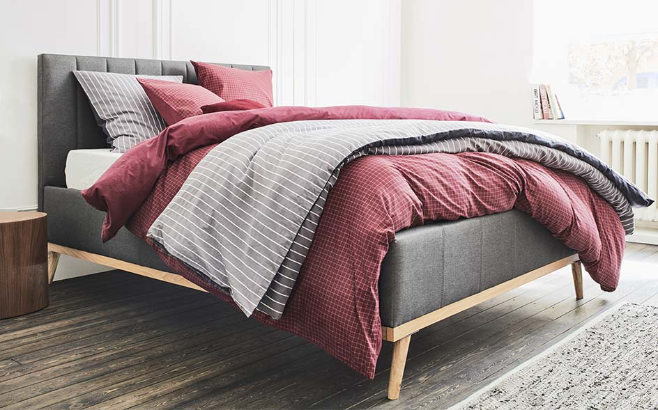 lit coffre 160x200 140x200 meuble