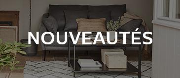nos catalogues alinea deco et meubles