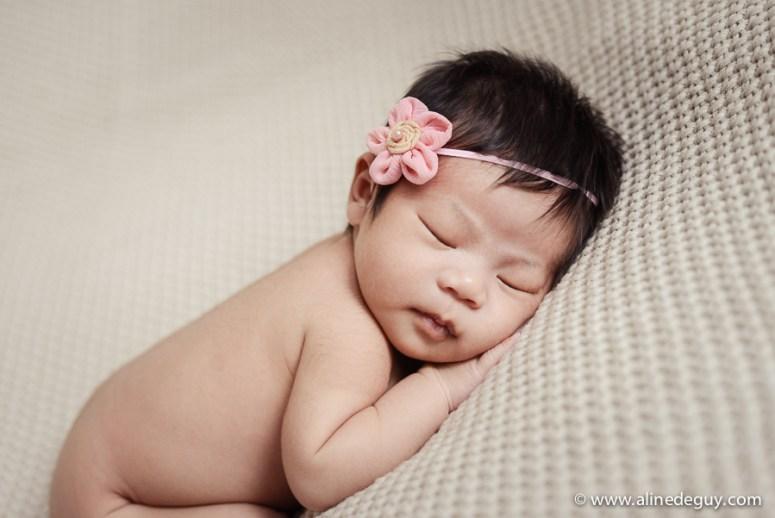 aline Deguy photographe, séance photo nouveau studio 92, shooting bébé, casting bébé, casting photo nouveau né