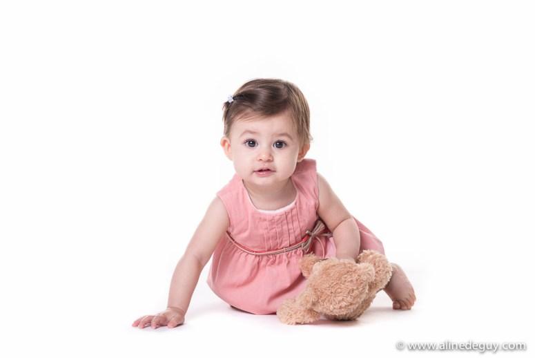 photographe bébé paris, photographe bébé neuilly, photographe bébé nanterre, la défense, rueil, saint cloud, courbevoie